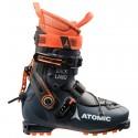 Backcountry ski boots Atomic Backland