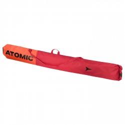 Sac pour ski Atomic Sleeve