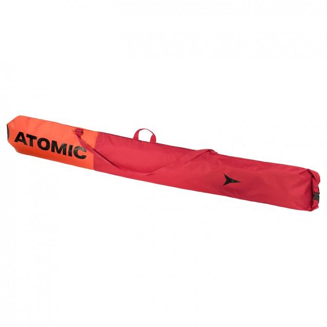 Ski bag Atomic Sleeve