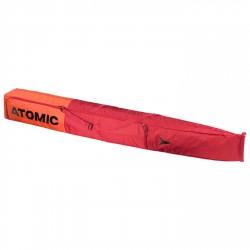 Bolsa para esquí Atomic Double