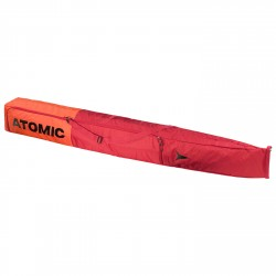 Ski bag Atomic Double