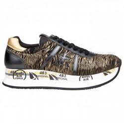 Sneakers Premiata Conny 1637 Donna