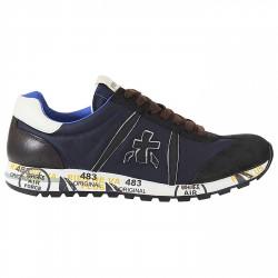 Sneakers Premiata Lucy 1650 Uomo