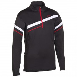 Ropa interior Phenix Horizon negro