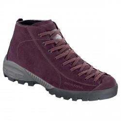Sneakers Scarpa Mojito City Mid Gtx violeta