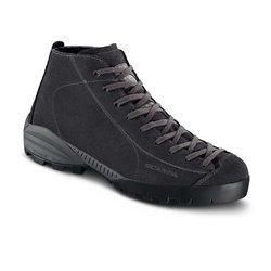 Sneakers Scarpa Mojito City Mid Gtx blu