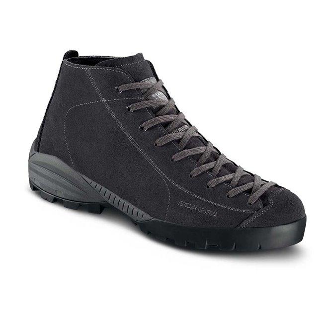 Sneakers Scarpa Mojito City Gtx azul