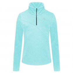 First layer Colmar Monviso Woman teal