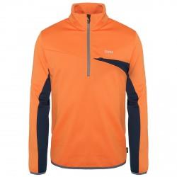 First layer Colmar Monviso Man orange