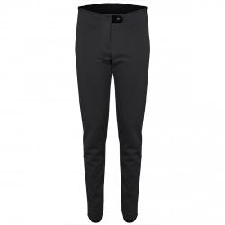 Pantalone sci Colmar Soft Donna nero