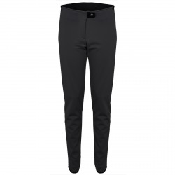 Ski pants Colmar Soft Woman black