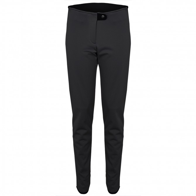 Ski pants Colmar Soft Woman black