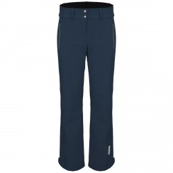 Pantalone sci Colmar Shelly Donna blu