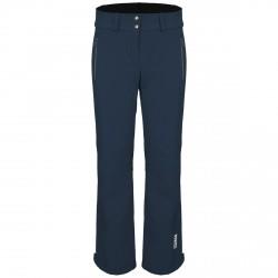 Ski pants Colmar Shelly Woman blue