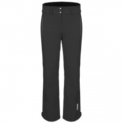 Pantalone sci Colmar Shelly Donna nero