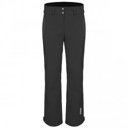 Ski pants Colmar Shelly Woman black