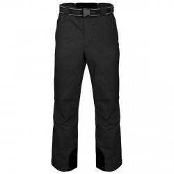 Pantalone sci Colmar Sapporo Uomo nero