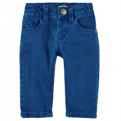 jeans Ikks Baby