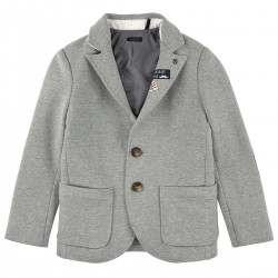 blazer Ikks Junior