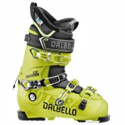 Ski boots Dalbello Panterra 120
