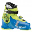 Scarponi sci Dalbello Rtl Cxr 2.0