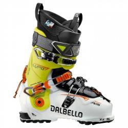 Ski boots Dalbello Lupo Ax 115