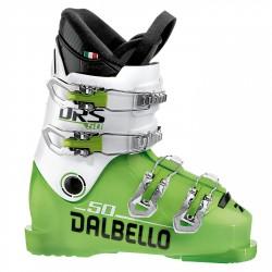 Scarponi sci Dalbello Drs 50 (mis. 19-21.5)