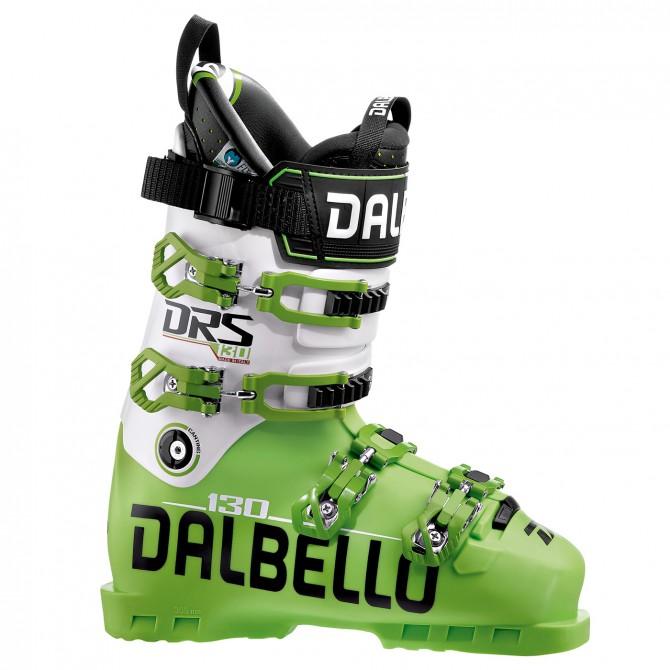 Ski boots Dalbello Drs 130