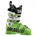 Scarponi sci Dalbello Drs 130