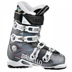 Ski boots Dalbello Avanti 85 W