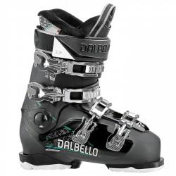 Scarponi sci Dalbello Avanti Ax 75 W