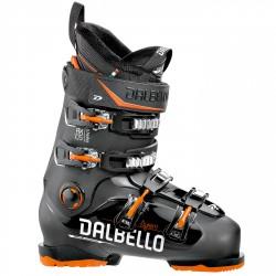 Ski boots Dalbello Avanti Ax 105
