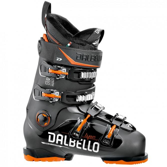 Scarponi sci Dalbello Avanti Ax 105