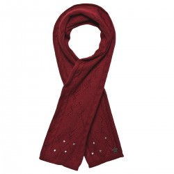 scarf Ikks Baby