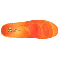 Insole Sidas Winter 3feet High
