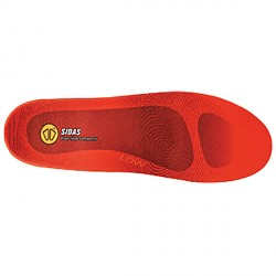 Insole Sidas Winter 3feet Low