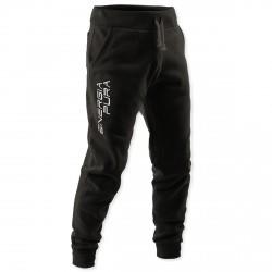 Pantalone felpa Energiapura Skurup Junior nero