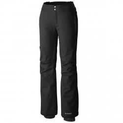 Pantaloni sci Columbia Veloca Vixen Donna