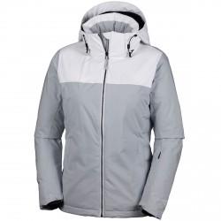 Ski jacket Columbia Snow Dream Woman
