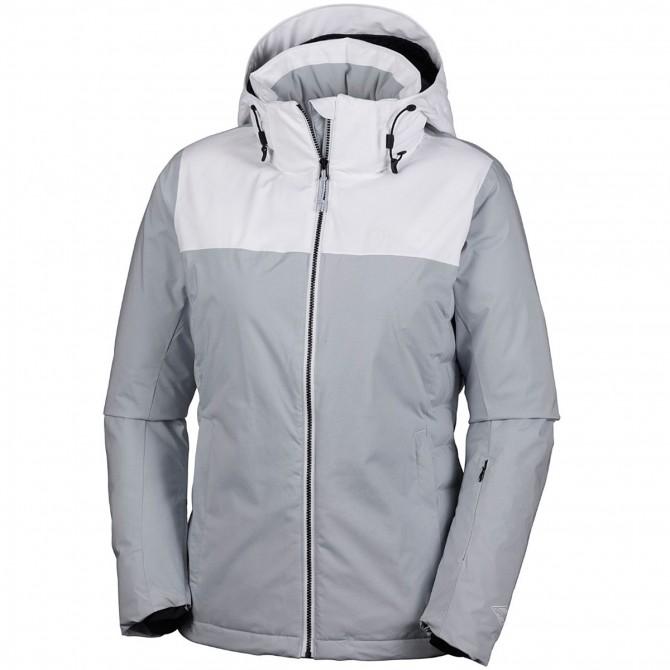 new concept e25c4 d3640 Giacca sci Columbia Snow Dream Donna - Abbigliamento sci