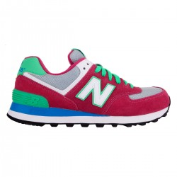 new balance 574 estate 2014