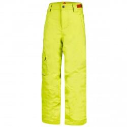 Pantalones esquí Columbia Bugaboo Niño