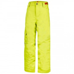 Ski pants Columbia Bugaboo Junior