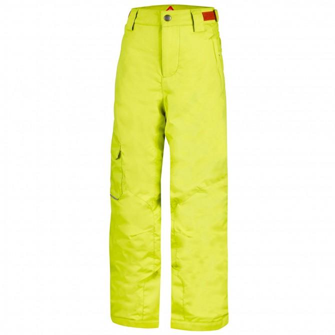 Pantalone sci Columbia Bugaboo Bambino
