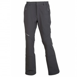 Mountaineering pants Rock Experience Dew Man grey