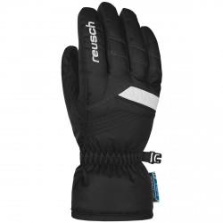 Gants ski Reusch Bennet R-Tex® XT Junior noir