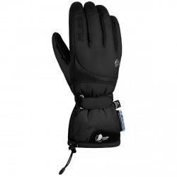 Gants ski Reusch Nuria R-Tex® XT Femme noir