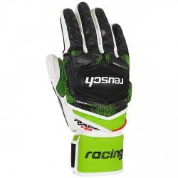 Ski gloves Reusch Race-Tec 17