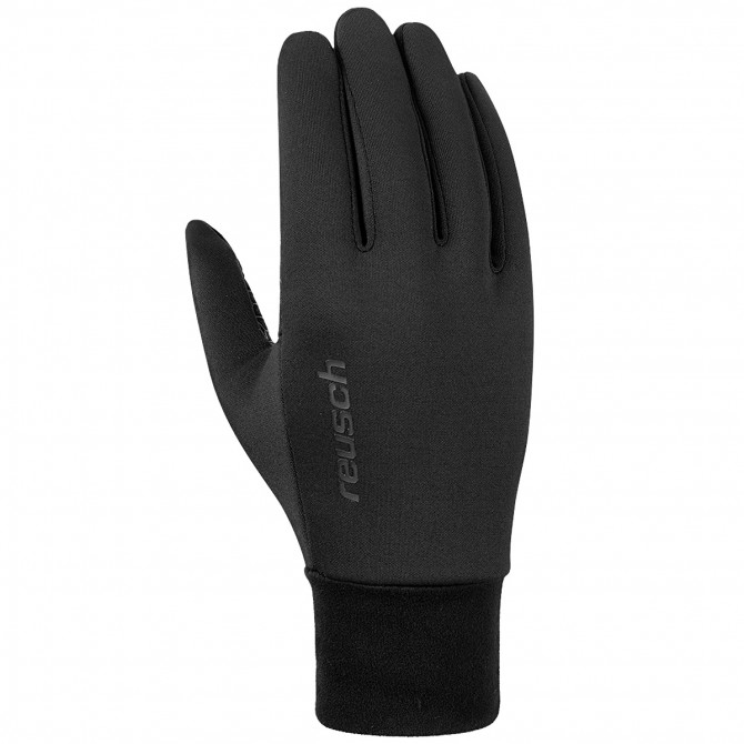 Gloves Reusch Ashton Touch-Tec