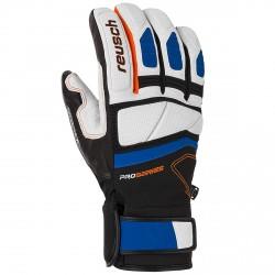 Ski gloves Reusch Alexis Pinturault Gtx